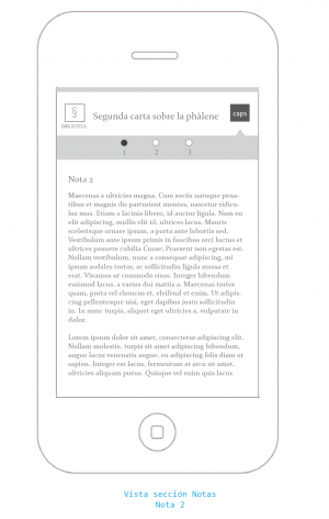 Wireframe movil nota2vertical-34.png