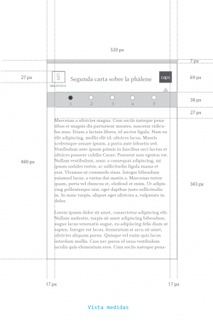 Wireframe movilmedidasvistaverticalhome-37.png