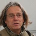 Peter-kroeger.jpg