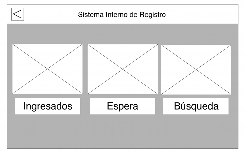 Wireframes Final B-Fichas.png