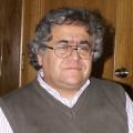 Luis-alvarez.jpg