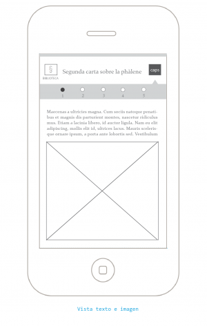 Wireframe movil textoeimagenvertical-35.png