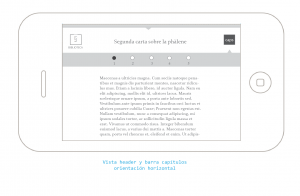 Wireframe movil barracapituloshorizontal-26.png