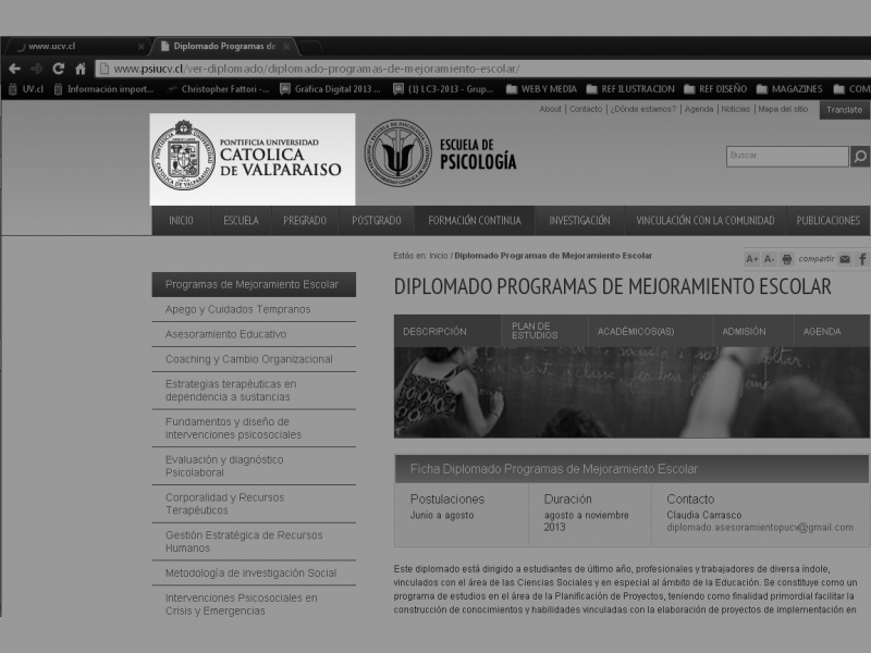 Archivo:ScreenshotIdentidad2.1.jpg