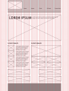 Wireframe Tableta Vertical 768x1024.fw.png