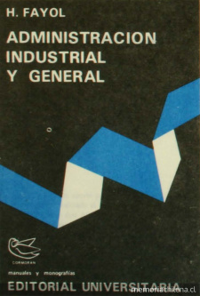 Catálogo general 1980 / Editorial Universitaria. Santiago : La Editorial, 1980. 192 páginas