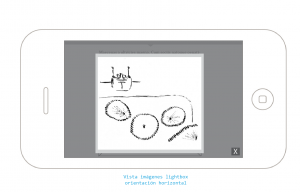 Wireframe movil vistaimageneslightboxhorizontal-44.png