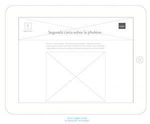Wireframe tablet vistaimagentextohorizontal-25.png