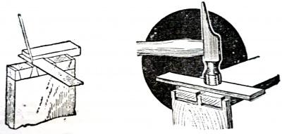 Aklibroterminacion.jpg