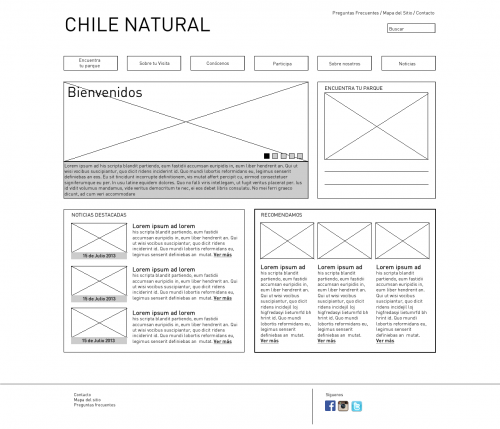 Wireframe2chilenaturalhome.png