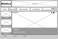 Chris Fattori-Wireframe mobil horizontal.png