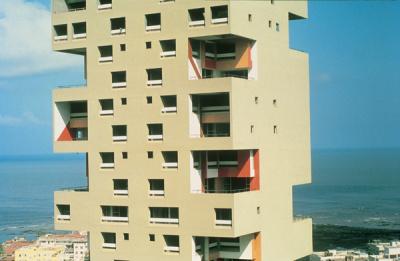 Las Brisas Apartments Del Rio Tx