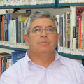 Jorge-carroza.jpg