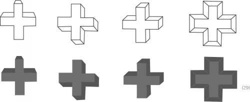 La Cruz Como Signo Casiopea
