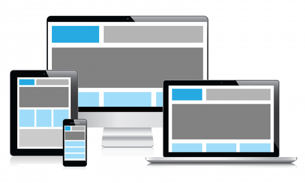 Responsive design kinetic knowledge.jpg