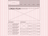 Wireframe Web 1024x768.fw.png