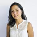 Carolina Chávez G 2017.jpg