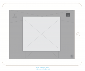 Wireframe tablet vistaimagenlightboxhorizontal-26.png