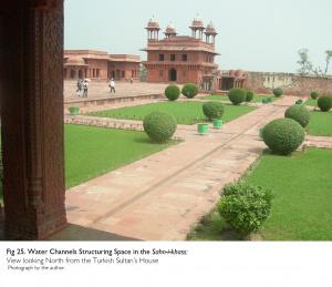 catherine asher mughal architecture pdf