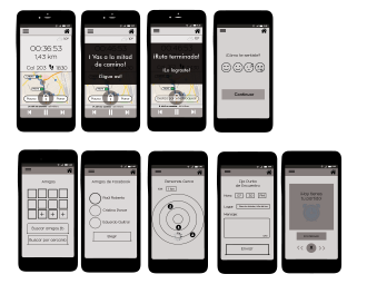 Wireframes-03.png