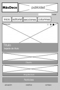 Chris Fattori-Wireframe mobil vertical.png